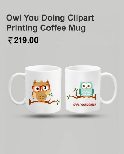 Best Saller Owl