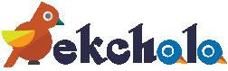 Ekchala
